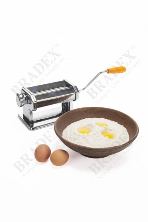 Спагетница «феттучине» (pasta maker)