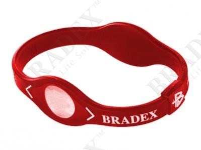 """Браслет «энергия жизни» красный (red bracelet """"life energy"""")"""