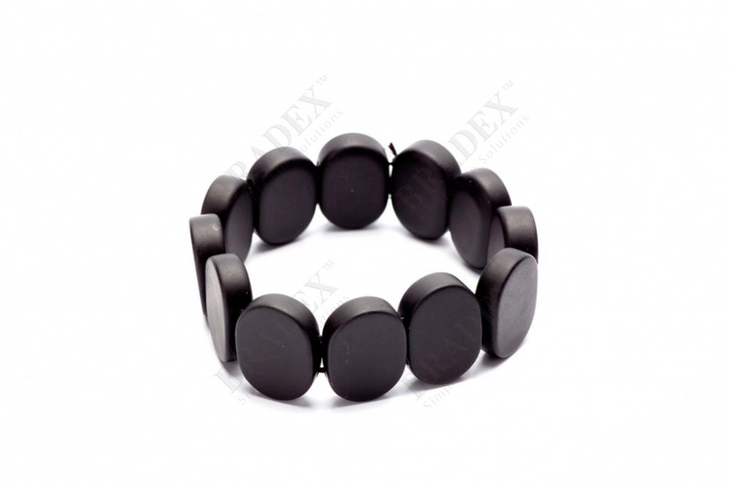 Браслет бяньши (bianshi bracelet)