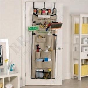 Органайзер универсальный подвесной (ultimate door organizer)