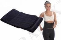 Пояс с магнитами «целитель» (magnetic fitness waist trimmer)