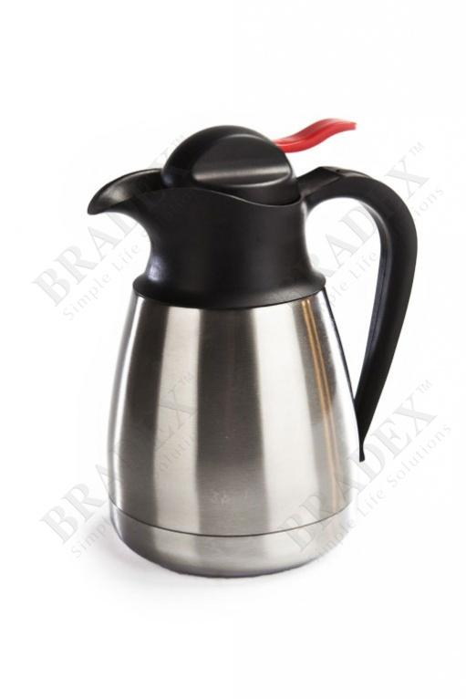Термос-кофейник