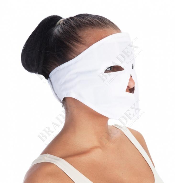 Маска молодости магнитная «клеопатра» (magnetic face mask)