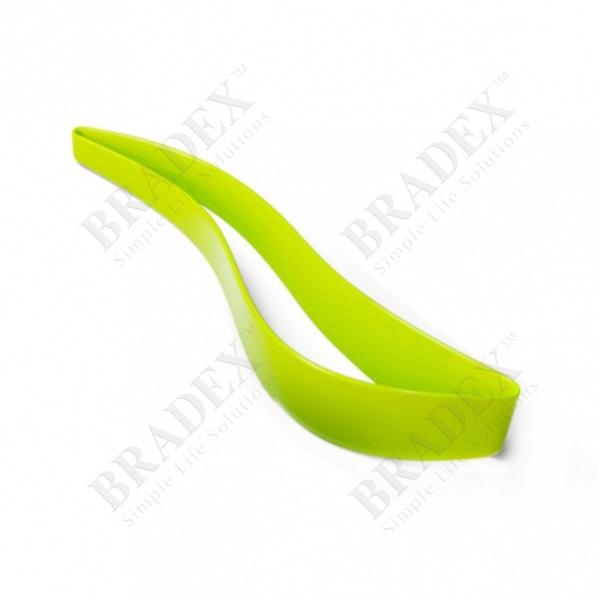 Нож-лопатка для порционного нарезания кондитерских изделий (cake server)
