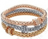 Браслет «северное сияние» bracelet br150179 , 3 pcs set купить оптом