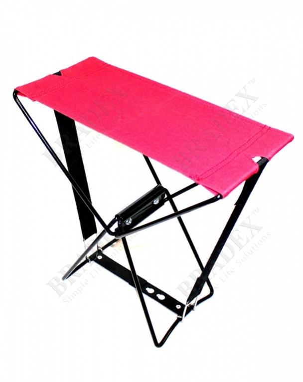 Стул раскладной (inflatable chair)