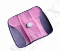 Подушка для ягодиц «малена»