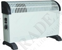Обогреватель конвекторный (convector heater)
