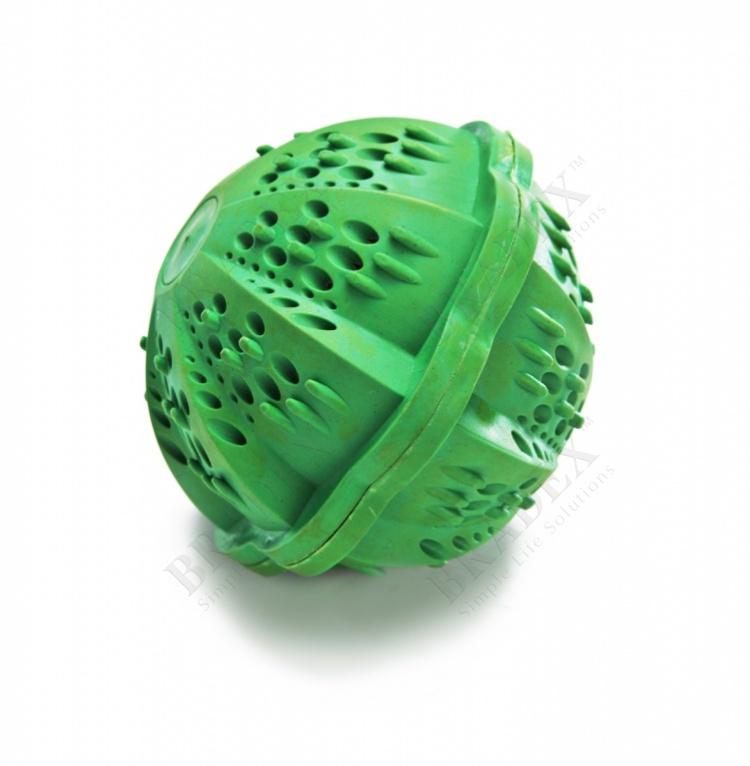 Шар для стирки «чистота» (washing ball)