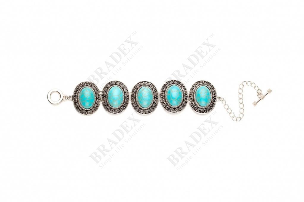 Браслет «средневековье» bracelet hy купить оптом