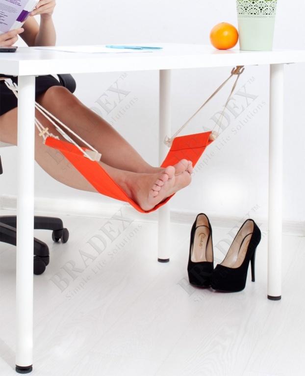 Гамак для релаксации ног «багамы» (hammock for legs «bahamas»)